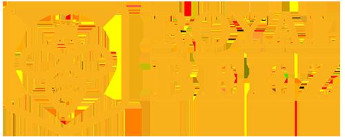 Logo-RoyalBeez